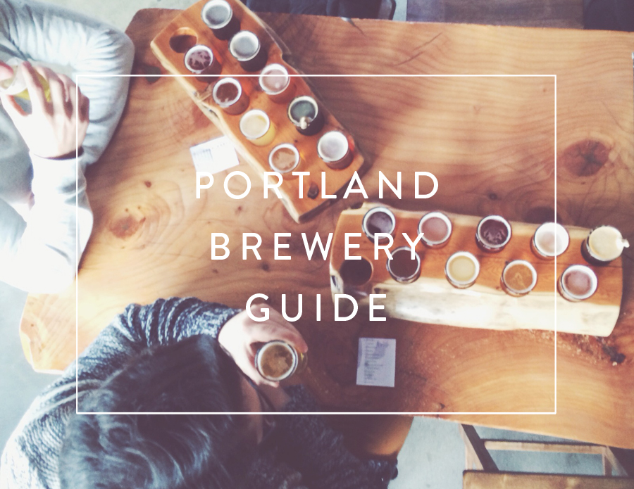 portland-brewery-guide-header